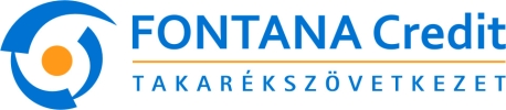 Fontana Credit Takarkszvetkezet