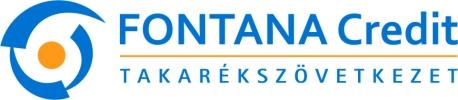 Fontana Credit Takarékszövetkezet