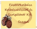 Fstltkolbsz Kolbszkszt s szolgltat Kft.