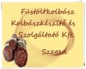 Füstöltkolbász Kolbászkészítő és szolgáltató Kft.