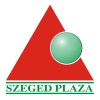 Szeged Plaza