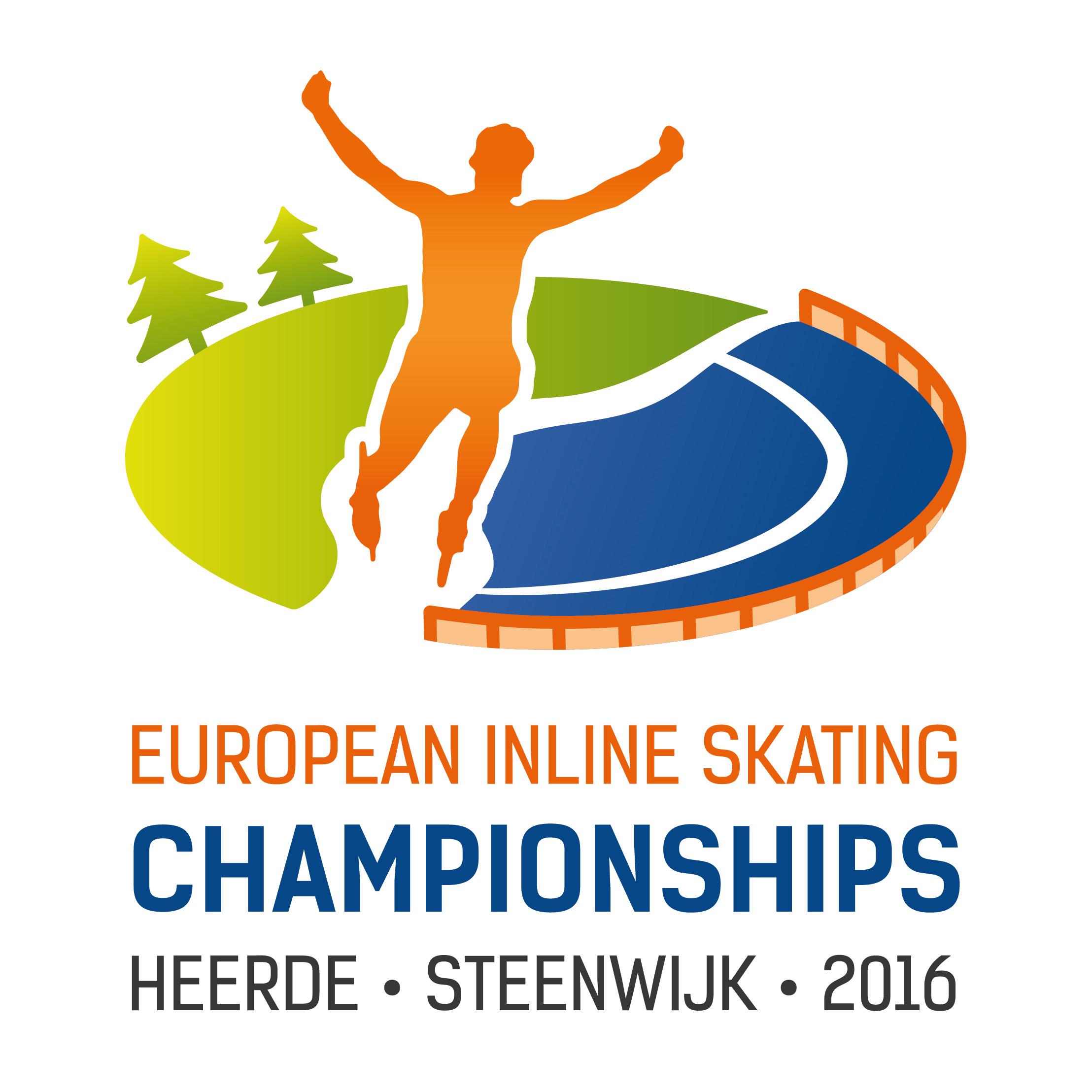 Junior Európa Bajnokság Heerde/ Hollania- Előzetes