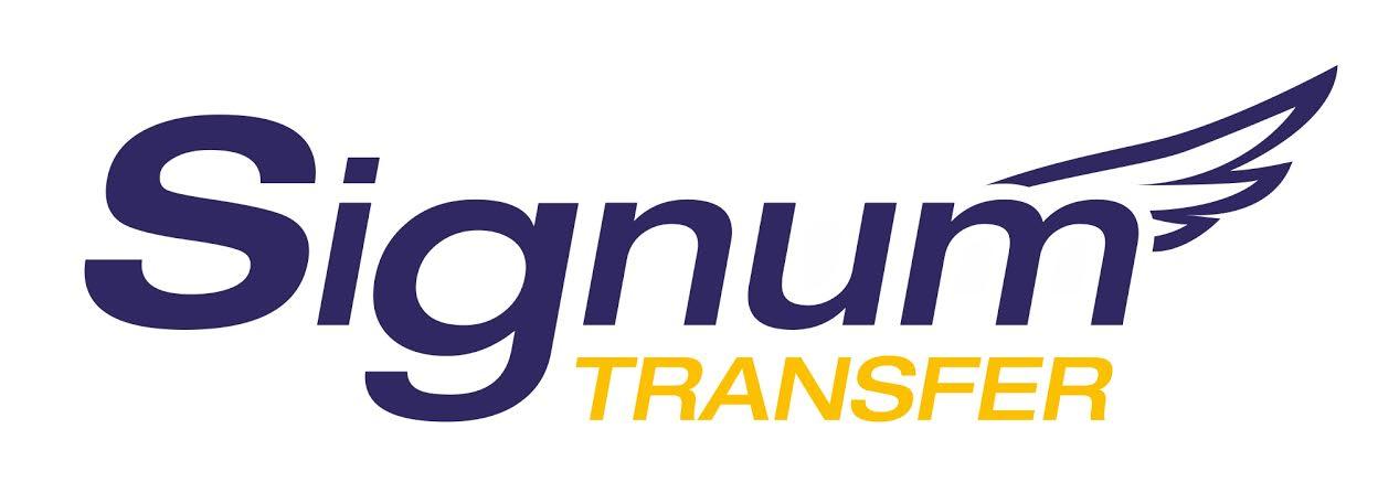 Signum Transfer